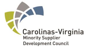 minority supplier development council