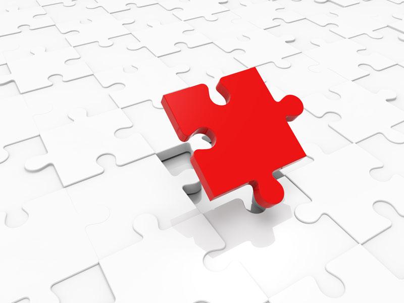 informatic concepts puzzle